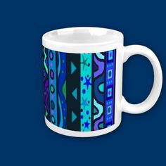 http://www.zazzle.com/coolness_mug-168442792732558935?gl=Paintingsbygretzky=238734277034516203