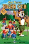 General Info and Activity Ideas about Cub Scouts