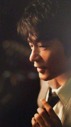 ASKAさんお誕生日おめでとうございます今までもこれからもずーとずーと大好き(*^▽^)/★*☆♪  待たせたね♪を聞くまでは、ずーとずーと待ってます。