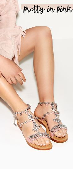 f88556b9742 287 Best The things you wear on your feet images