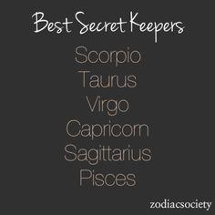 Most Understanding: Pisces *Cancer* Libra Aquarius Capricorn Taurus Capricorn And Taurus, Scorpio Quotes, Scorpio Zodiac, My Zodiac Sign, Astrology Zodiac, Zodiac Quotes, Astrology Signs, Zodiac Facts, Aries Baby