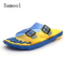 2fa46b13be54 Home Slippers Men flip flops Mens Sandles Flipflops Beach Water Upstream  Summer Male Beach Fashion 2017
