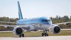 #aircharter Recent Additions Boost Korean Air Fleet Upgrade - Aviation Week #kevelair