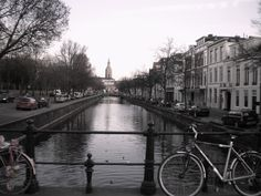 Hague, Holland