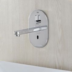 #bath #bathroom #grohe #papapolitis #bathtap #tap