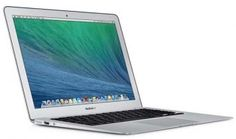 "Macbook Air 13.3"" Md706E/b #Apple #Mac #MacBook #MacBookAir #Tecnología"