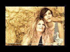 Ave Maria - YouTube