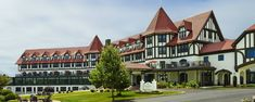 Take a tour of the Algonquin Resort St. Andrews by-the-Sea. Located near St. John, New Brunswick, our hotel has been a luxury getaway for over 100 years. St Andrews, Vacation Destinations, Vacation Spots, Vacation Ideas, Vacations, Salt Water Bath, Algonquin Resort, Voyage Canada, Quality Hotel