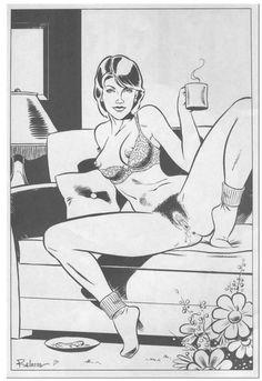 rétro porno dessins animés échangistes porno tubes