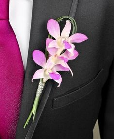 http://www.arlenesflowers.net/product/prom0022011/chic-pink-orchid