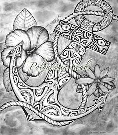 Home - Tattoo Spirit Maori Tattoos, Tatuajes Tattoos, Filipino Tattoos, Samoan Tattoo, New Tattoos, Cool Tattoos, Polynesian Tattoos, Polynesian Art, Bird Tattoos
