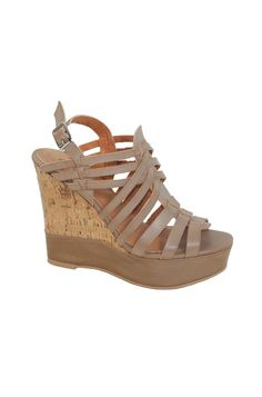 c6bf014bef589e 1206 Best SHOES SANDALS images in 2019