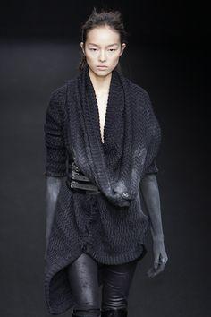 crochet inspiration