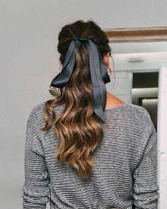 #coletaBrigitte, #marietahairstyle #marietahairstyle #mhpeinados #mhwork #mhsesiones #coleta #ponytail #hairstylist #hairgoals #bronde #inlove