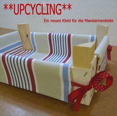 Free sewing pattern mandarin box dress by STOFFwechsel Sewing Patterns Free, Free Sewing, Sewing Tutorials, Free Pattern, Sewing Projects, Projects To Try, Pattern Sewing, Dress Patterns, Diy And Crafts