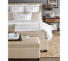 Quilts | Pottery Barn