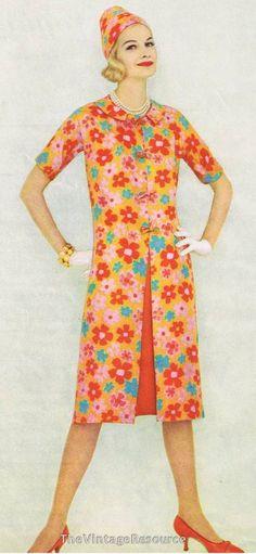 Sunny Harnett 1959