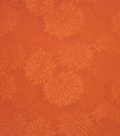 Home Decor Fabric Swatch - Upholstery Fabric Barrow - 5498 Cinnabar Home Decor Fabric, Joanns Fabric And Crafts, Outdoor Fabric, Fabric Swatches, Fabric Patterns, Wallpaper Backgrounds, Floor Pillows, Printing On Fabric, Purpose