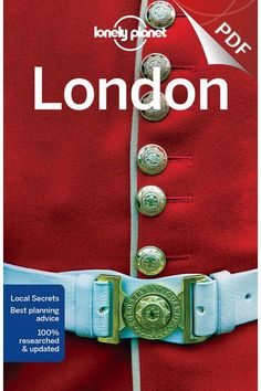 Pdf israel lonely planet