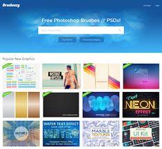 무료 이미지, 무료 사진, 무료 아이콘, 무료 비디오, 무료 그래픽 소스 다운로드 - 디자인.히읗 Photoshop, Neon, Architecture, Arquitetura, Architecture Design, Neon Tetra, Architects