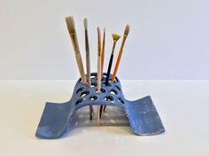 Ceramic Painting Set