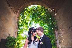 Wedding photography, portraits | Sophie   Eric