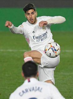 Equipe Real Madrid, Athlete, Sports