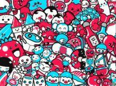Cute wallpaper for laptop - sf wallpaper Eyes Wallpaper, Cute Wallpaper For Phone, Laptop Wallpaper, Kawaii Wallpaper, Cool Wallpaper, Mobile Wallpaper, Wallpaper Gallery, Wallpaper Pictures, Wallpaper Ideas