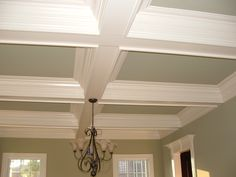 Google Image Result for http://artisanspecialties.com/trim_moulding_pictures/27%2520coffered%2520ceiling%25203%2520piece%2520crown%2520mouldings%2520Trim1.jpg