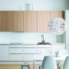 Cuisine Arsta - IKEA