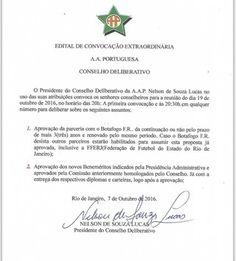 BotafogoDePrimeira: Mudança de planos? Botafogo cogita administrar Are...