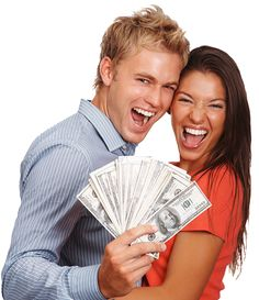 If you are a residence of Columbia and looking for some extra money from the outside? Then in such condition you can borrow additional money from payday loan Columbia. They are designed for meeting your unplanned expenses. With us one can avail the help of trouble free money with excellent terms.
