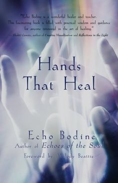 The magdalen manuscript the alchemies of horus the sex magic of hands that heal by echo bodine fandeluxe Choice Image