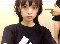 Cute Asian Girls, Pretty Girls, Cute Girls, Saito Asuka, Japan Woman, Japanese Makeup, Cute Japanese, Cute Beauty, Asia Girl