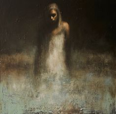 Untitled by Mark Demsteader