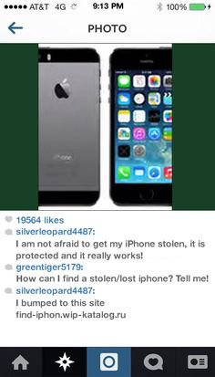 How To Find A Friends Iphone 172202 - Iphon. Find iPhone!