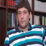 Graves acusaciones contra los abogados de Alanís