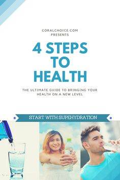 You would never thought how to start your journey to healthy lifestyle. Start with this: https://www.coralchoice.com/4-steps-to-health?utm_content=buffer9cfcd&utm_medium=social&utm_source=pinterest.com&utm_campaign=buffer #CoralMine #CoralClub #ColoVada
