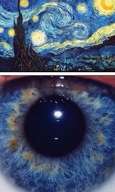 van gogh would be proud Vincent Van Gogh, Art Hoe Aesthetic, Foto Art, Art Inspo, Art Photography, Conceptual Photography, Sculptures, Artsy, Photos
