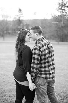 Chittenango Couple Photos | Michael + Kaitlyn » Ariel Kuhn Photography | central Ohio lifestyle & wedding photographer