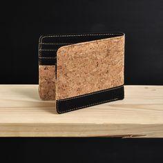 Pinnata Broad #dompet #wallet #kayu