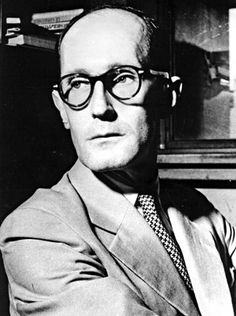 Nascimento de Carlos Drummond de Andrade, poeta