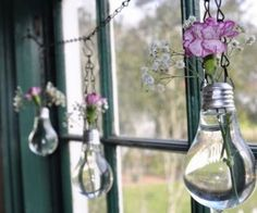 Image result for hot air balloon light bulb
