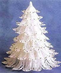 crochet christmas tree                                                       …                                                                                                                                                                                 Mehr