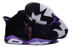https://www.hijordan.com/air-jordan-6-79-p-949.html Only$73.56 AIR #JORDAN 6 79 #Free #Shipping!