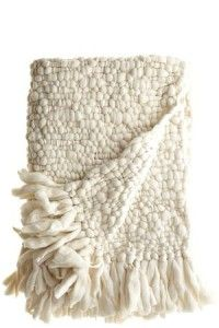 http://leemwonen.nl/interieur-i-accessoires-decoratie-2-leems-soft-spring-wannahaves/ #cream #soft #spring #lente #nude #natural #love #interior #trend #interieur