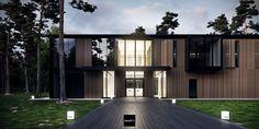 PSN showroom by buro511 #architecture #officearchitecture #design #interiordesign #psngroup #buro511 #fensma #showroom