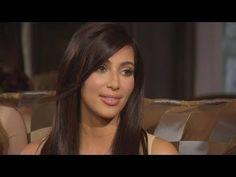 Exclusive: The Kardashians' Spiritual Side - Oprah's Next Chapter