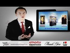 Simple CPA Siphen Reloaded Sales Video - get *BEST* Bonus and Review HER...