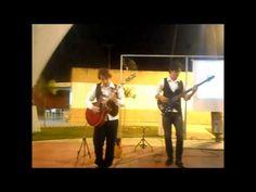 GRUPO SEMEARTE NO SEMEAR ARAPIRACA - YouTube